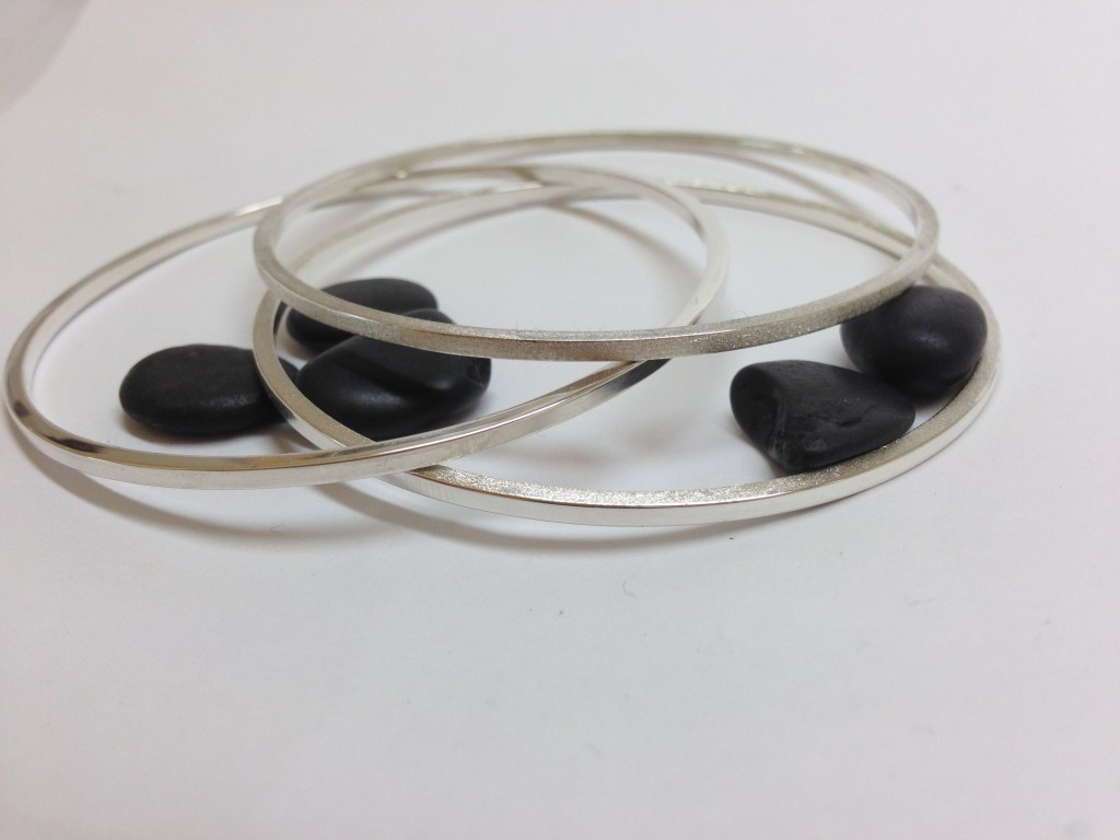 069 072 073 Bangle square wire (7)